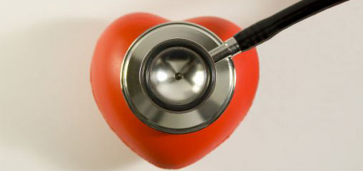 omeopatia-salute-prevenire-infarto-cellule-endoteliali-esame-sangue