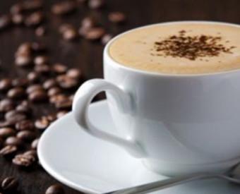 omeopatia-salute-quanti-caffe-al-giorno
