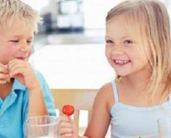 omeopatia-salute-scelte-alimentari-bimbi