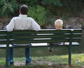 omeopatia-salute-sipps-errori-genitori-divorzio