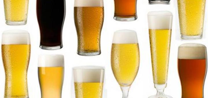 Tipi di una sindrome di astinenza alcolica
