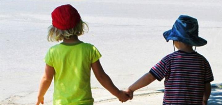 omeopatia-salute-vacanze-esotiche-bambini-organizzazione