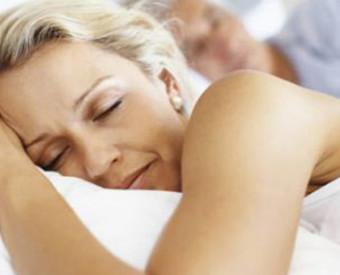 omeopatia-salute-vitaminad-sonno