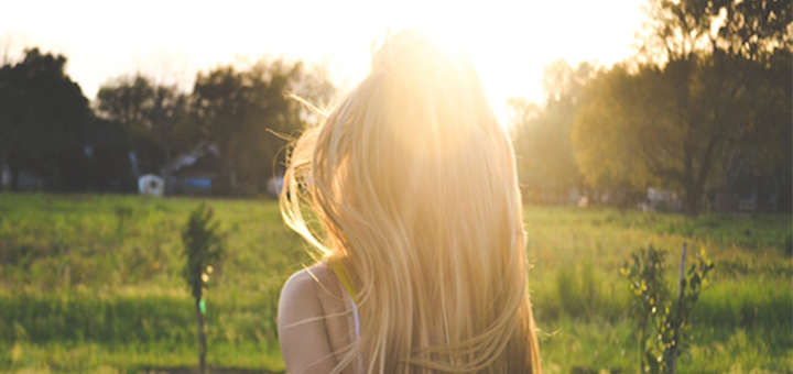 omeopatia-salute-caduta-capelli