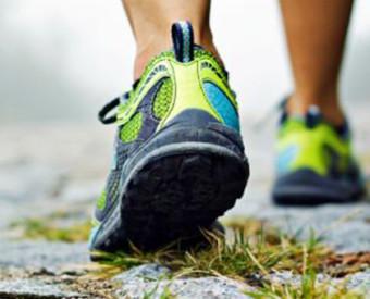 omeopatia-salute-camminare