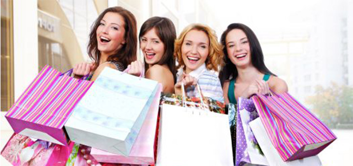 omeopatia-salute-dipendenza-da-shopping