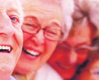 omeopatia-salute-anziani