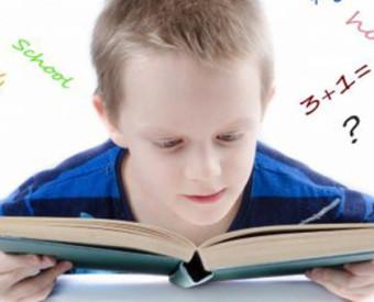 omeopatia-salute-apprendimento