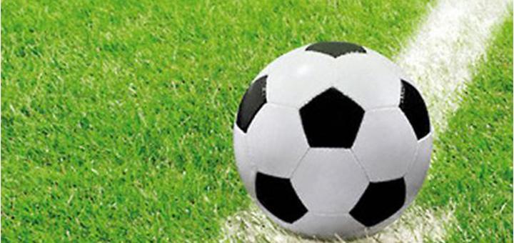 omeopatia-salute-calcio