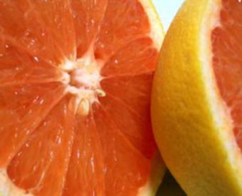 omeopatia-salute-frutta-e-verdura-per-la-BPCO