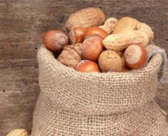 omeopatia-salute-frutta-secca