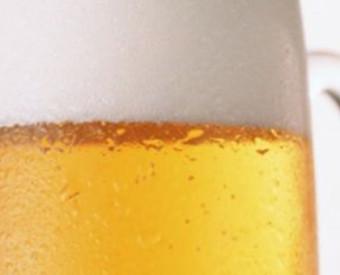 omeopatia-salute-grigliata-e-birra
