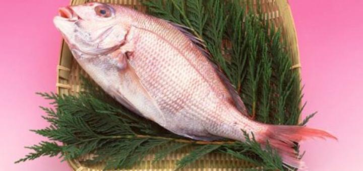 omeopatia-salute-mangiare-pesce-evita-il-diabete