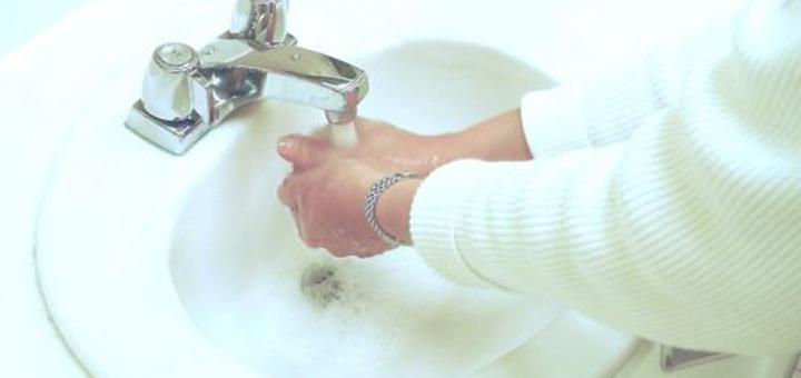 omeopatia-salute-mani-pulite