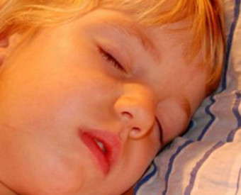 omeopatia-salute-sonno-bambini