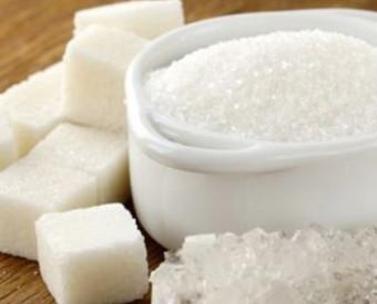 omeopatia-salute-zuccheri-e-memoria