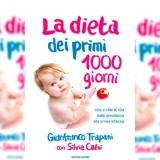 dieta 1000 gg