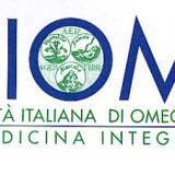 logo_siomi