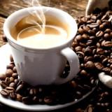 Il caffè alle dosi raccomandate fa bene