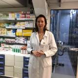 omeopatia-salute-dottoressa-guardavaglia-farmacia-boccaccio