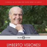 Veronesi_Morelli