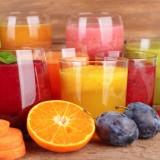 dieta-frutta-e-verdura-centrifugati-estate-2015