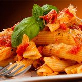 Top-25-Splendid-Veg-Pasta-Recipes-2
