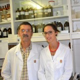 farmacia-allio_3