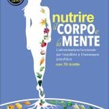 nutrire-corpo-mente