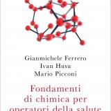 ferrero_husu_picconi_chimica_9788867730452