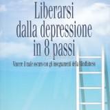 liberarsi-dalla-depressione-in-8-passi-111501
