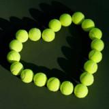 cuore-tennis-con-palline