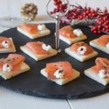 tartine-al-salmone-1