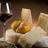 sindrome-formaggio