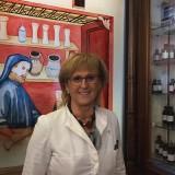 dr_Zappetti_Farmacia Artegna