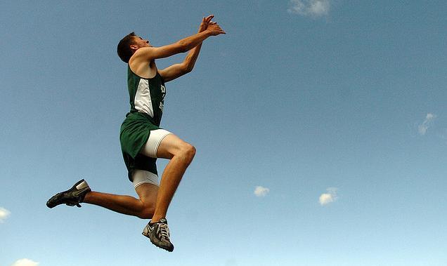 Come-saltare-piu-in-alto-esercizi-e-consigli