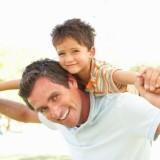 foto-padre-e-figlio