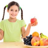 bambini-piu-sani-con-natural-juicer