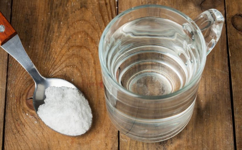 acqua-sale