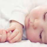 bambini-dormono-1024x683