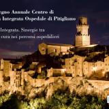 Pitigliano-medicina-integrata-1