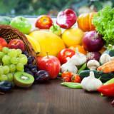 dieta-vegetariana-796x530