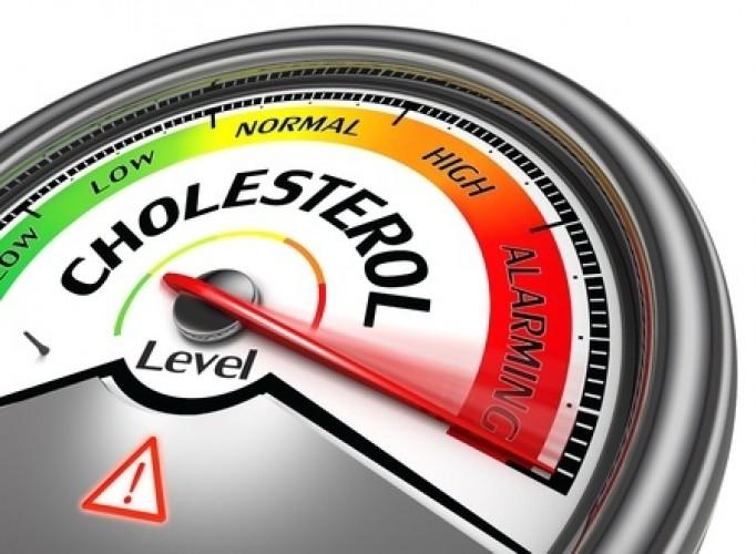 Colesterolo-e-ipercolesterolemia-facciamo-chiarezza_articleimage