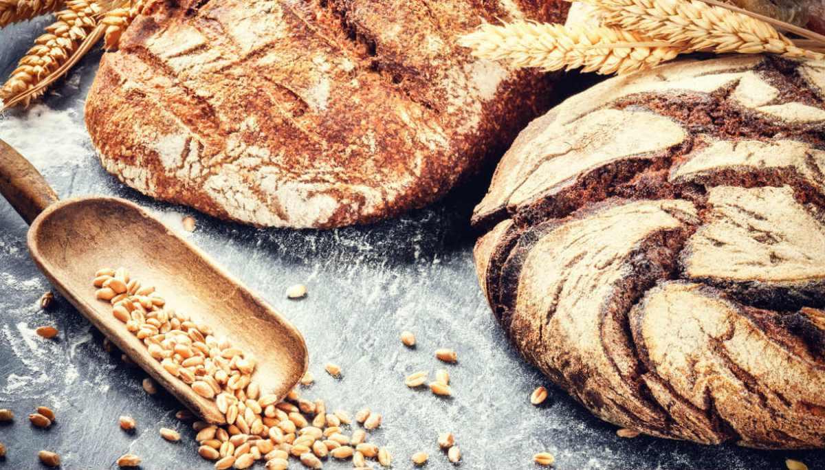 frumento-toscano-antico-fa-bene-alla-salute