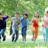 bambini-estate-585x397