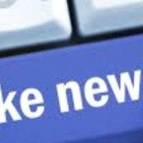 fake-news-in-science-is-old-news-but-theyre-not-increasing-jpostcom_1785505