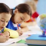 Disturbi-Evolutivi-Specifici-dellApprendimento-dsa-bambini-scuola-e1460828263394