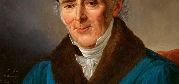 488px-Samuel_Hahnemann_1838