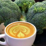 Caffe-ai-broccoli