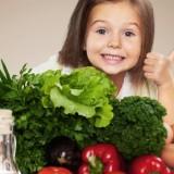 bambini_vitamine